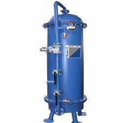 Industrial Water Softener Manufacturer Wholesale Supplier | Ro Water Treatment Plant Supplier in Bangalore | Scoop.it