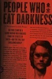 People Who Eat Darkness: <br/>The True Story of a Young Woman Who Vanished from the Streets of Tokyo—and the Evil That Swallowed Her Up by Richard Lloyd Parry | Creative Nonfiction : best titles for teens | Scoop.it
