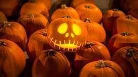 Retail sales soar on colder weather and Halloween - BBC News | Macro economics | Scoop.it