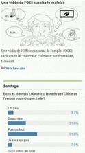 Recruteurs suisses: les français arrogants et paresseux : Le blog de ... | les Français dans l'Espagne en crise | Scoop.it
