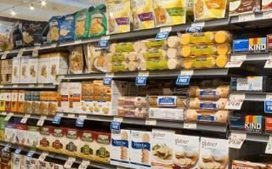 Gluten-free diet could damage health of people without coeliac disease, expert claims | Prostate Cancer: Psycho-Social Aspects to Disease Pathway Management | Scoop.it