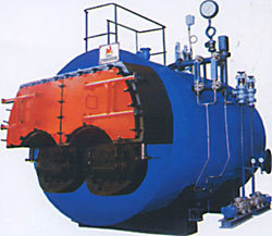 Industrial Boilers & Essential Boiler Fittings | Services provider for various types of boilers | Scoop.it