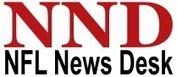 Pittsburgh Steelers Season Not Over...Yet! - NFL News Desk | NFL News Desk | Scoop.it