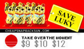 cheap snapbacks for sale | Shopping | Scoop.it