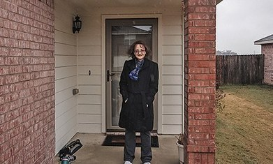 Fracking hell: what it's really like to live next to a shale gas well   Politics and Business   Scoop.it