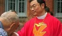 Le diocèse de Shanghai sous pression | De l'actu religieuse sur la Toile | Scoop.it