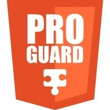 yongjhih/android-proguards | mr android | Scoop.it