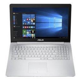 10 Best 6th Gen Intel Core i7 Quad Core Laptop 2016   Wiknix   Scoop.it
