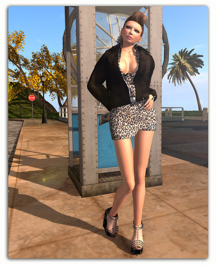 SL frees & offers: In my messy Inventory - 191 | SL | Scoop.it