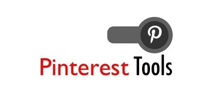 Herramientas para gestionar Pinterest | Vilma Núñez - Social Media Lover | Searching & sharing | Scoop.it
