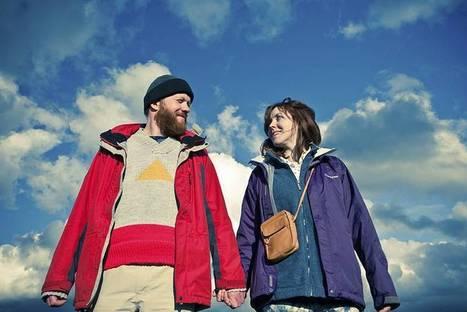 'Turistas (Sightseers)', tráiler de una comedia negra ganadora del mejor guion en Sitges | Cinema | Scoop.it