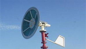 5-11-2012 : Un inventeur tunisien met au point une éolienne révolutionnaire, la moins chère au monde   Solutions pour un autre monde   Scoop.it
