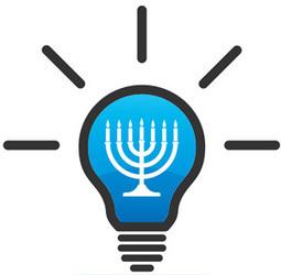 Eight Ideas for Hanukkah-Themed Family Nights | Jewish Education Around the World | Scoop.it