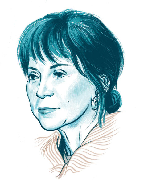 Isabel Allende: By the Book | Words on Books | Scoop.it