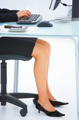 Sitting Increases the Risk of Dying Early | EIM | Scoop.it