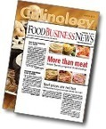 Food Business News | Retail and mobile technology seen changing the food business | WeiserMazars Food & Beverage Scoop | Scoop.it