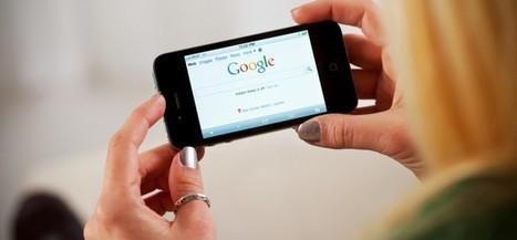 ¿Está tu hotel preparado para la actualización de Google? | Marketing & Social Media | Scoop.it