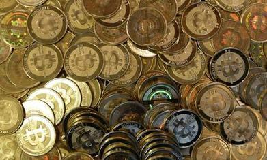 Silk Road shutdown: how can the FBI seize Bitcoins? | Technology ... | Virtual Payments | Scoop.it