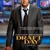 Movie2k.to | Watch Movies Online Free Movie2k