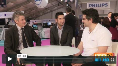 IT Partners : rencontre entre Eaton et Secomp | IT Partners | Scoop.it