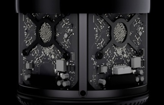 Apple's new Mac Pro kicks HDDs and SSDs to the curb in favor of PCI-e flash - ZDNet | Mac Pro | Scoop.it