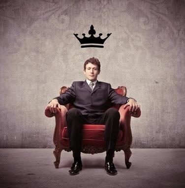 Czy szkolenia medialne pomagają liderom? Kiedy... • Szkolenia medialne | Szkolenia biznesowe dla firm | Scoop.it