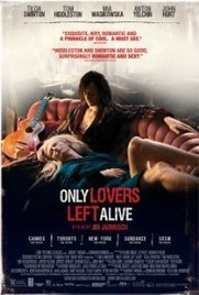 Watch Only Lovers Left Alive movie online   Download Only Lovers Left Alive movie   Hdjdjd   Scoop.it