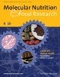 Human absorption and metabolism of oleuropein and hydroxytyrosol ingested as olive (Olea europaea L.) leaf extract - Bock - 2013 - Molecular Nutrition & Food Research - Wiley Online Library | aquaculture nutrition | Scoop.it