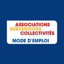 Associations, subventions, collectivités, mode d'emploi | RIPESS - Réseau Intercontinental de Promotion de l'Économie Sociale Solidaire | Associations | Scoop.it