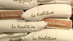 Farine de blé : les moulins indépendants normands font de la résistance | France 3 | Actu Boulangerie Patisserie Restauration Traiteur | Scoop.it