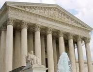 Supremes: 'Belief' Not Defense Against Induced Infringement | John Eggerton | Broadcasting & Cable | Surfing the Broadband Bit Stream | Scoop.it