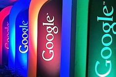 Google, fournisseur officiel de services publics | Services publics de demain | Scoop.it