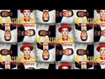 Culture Club : Un Single et puis s'en va ?   Le grenier de LACN   LA Ciné News   Scoop.it