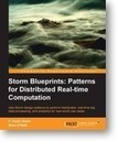 Deploying Storm on Hadoop for Advertising Analysis | Packt Publishing | RetailFit | Scoop.it