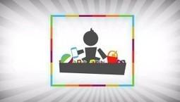 Maak je Android tablet geschikt voor kinderen met apps en instellingen - Tablets Magazine | Sjaboe | Scoop.it