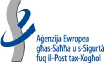 (MT) - Il-Leġiżlazzjoni Ewropea dwar is-Saħħa u s-Sikurezza — Saħħa u sigurtà fuq il-post tax-xogħol | EU-OSHA | Glossarissimo! | Scoop.it