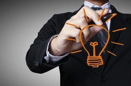 10 conseils pour bâtir une culture de la créativité en entreprise ! | Art et créativité | Scoop.it