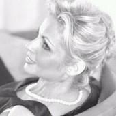 Catherine ADIDA-ROSENBERG | Catherine ADIDA-ROSENBERG ARTISTE CREATEUR : création de pièces uniques | Scoop.it