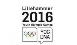 Les JOJ d'hiver de Lillehammer 2016 obtiennent la certification ISO 20121 | ISO 20121 : management responsable de l'activité événementielle | Scoop.it
