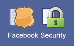 Facebook Could Slow Down A Tiny Bit As It Starts Switching All Users To Secure HTTPS Connections | TechCrunch | Z_oud scoop topic_CybersecurityNL | Scoop.it