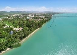 5 Fantastic Phuket Activities | RESAVA Holidays | Things to do in Phuket | Scoop.it