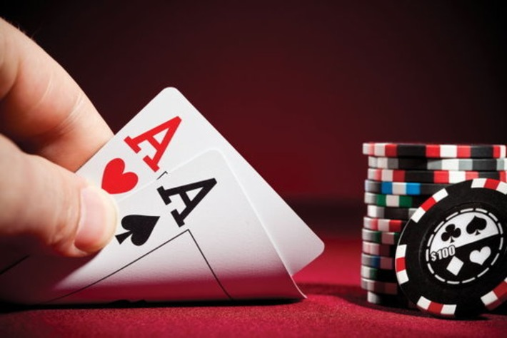 Faut-il enseigner le poker et la politique en école de #management ? | Leading Digital Transformation | Scoop.it