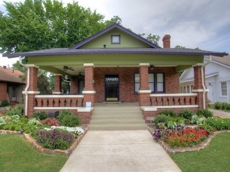 Homes Near Good Schools in the Fastest-Growing Cities   Zillow Blog   Motivated home sellers   Scoop.it