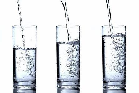 Water purification – What should you know about it? | Water Purification HQ | Scoop.it