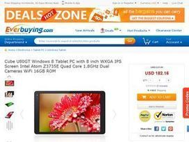 Everbuying Coupon Codes, Everbuying Online Coupons | online coupons | Scoop.it