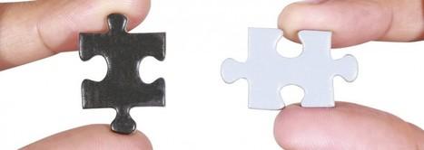 Le référentiel des métiers de la communication | | WebCM  communication digitale et stratégie pour l'entreprise et l'institution | Scoop.it
