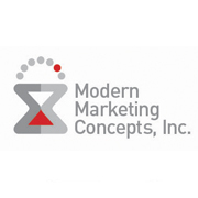 Designing a Better Sales Force | Modern Marketing Concepts | Business to Business Services | Scoop.it