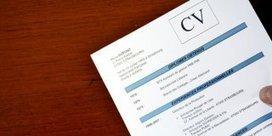 La photo sur le CV, un message plus qu'un détail - La Tribune.fr | Pôle compétences ESCE | Scoop.it