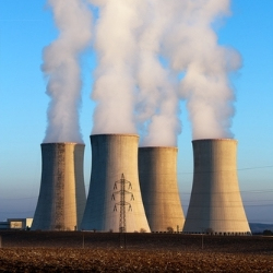 Nuclear power plant cybersecurity warnings silenced by legal threats | Libertés Numériques | Scoop.it
