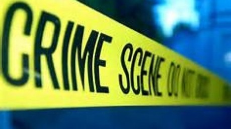 Four Killed In St. James On Wednesday Morning | RJR News - Jamaican News Online | Commodities, Resource and Freedom | Scoop.it